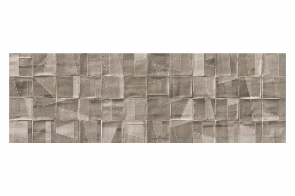 Nerina Slash Inserto Mix Colors Structure 29x89