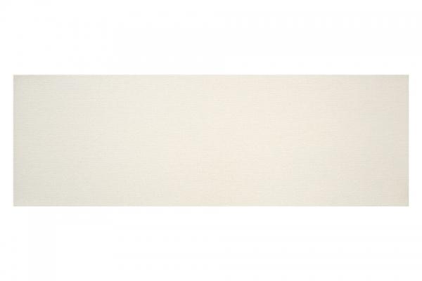 Shine Beige 25x75 - STN Ceramica
