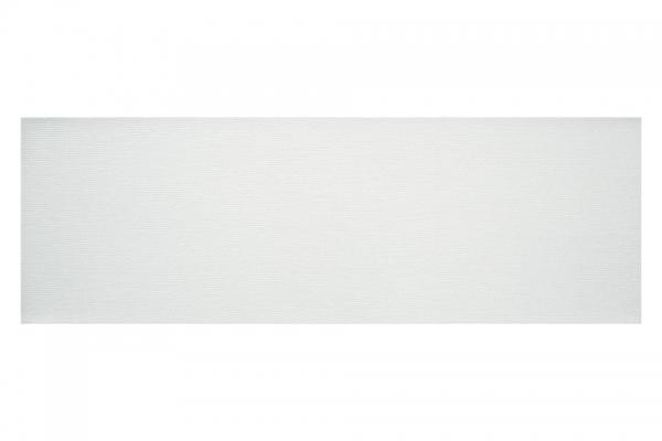 Shine Blanco 25x75 - STN Ceramica