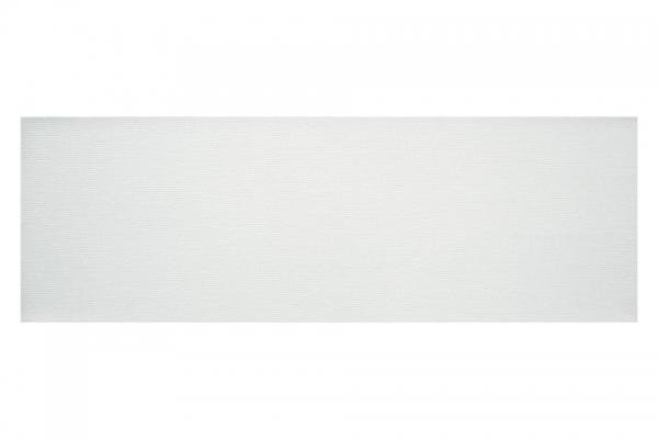 Shine Gris 25x75 - STN Ceramica