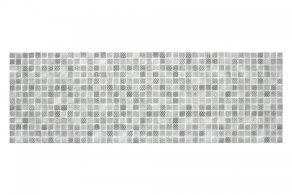Shine MO Cold 25x75 - STN Ceramica