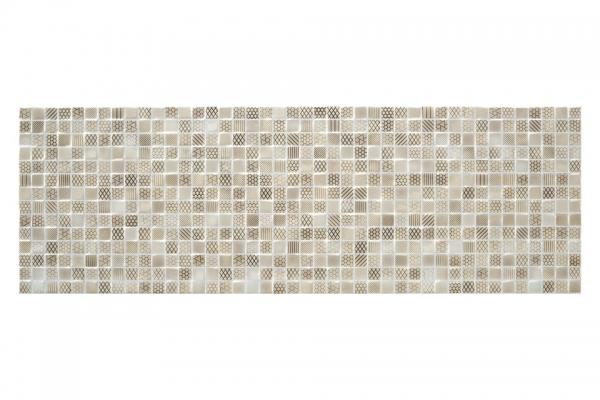 Shine MO Warm 25x75 - STN Ceramica
