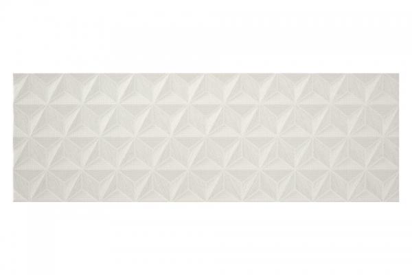 Shine MS Beige 25x75 - STN Ceramica