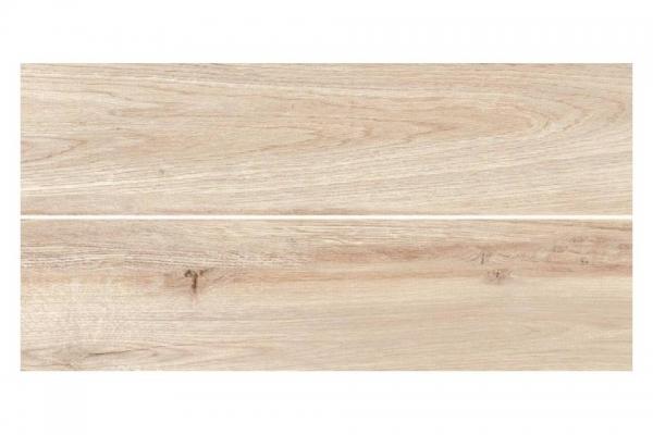 Woodline Cream 30x60x0,8