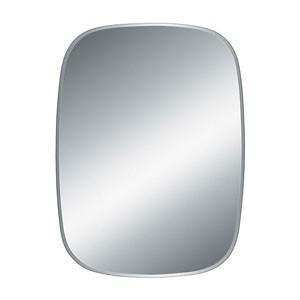 Ogledalo 60x45 cm MINOTTI  1006 - Minotti