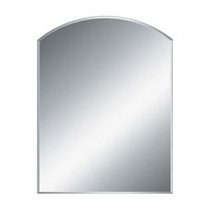 Ogledalo 60x45 cm MINOTTI  1008 - Minotti