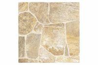 Aragon Sand MT 30x30x0,75