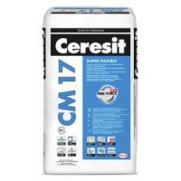 Lepak CM17 25/1 (2067835) - Ceresit
