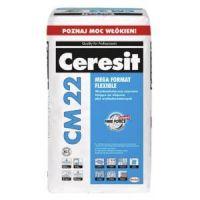 Lepak CM22 25/1 (1715527) - Ceresit