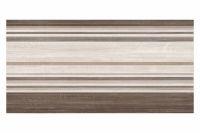 Comfort Line 25x50 - Keramika Kanjiža