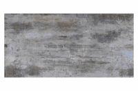 Polirani Granit Fossil Dark Grey 60x120