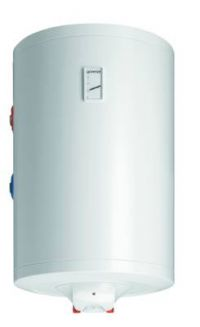 Bojler TGRK 80 LNG - Gorenje - 479159