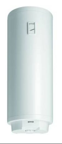 Bojler TGR 50 SNG - Gorenje - 481672