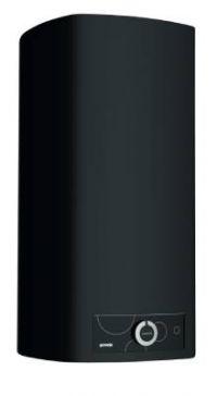 Bojler OTG 80 SLSIMB - Gorenje - 354916