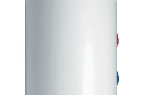 Bojler Gorenje GBK 120 R