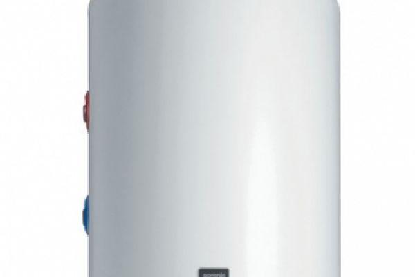 Bojler Gorenje GBK 120 L