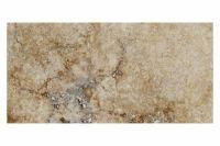 Rapolano Monti RETT 29,5x59 - Keramika Kanjiža
