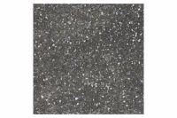Robson Graphite 66x66 - Codicer