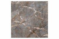 Polirani Granit Amazon Brown 60x60