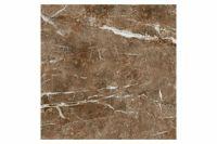 Polirani Granit Bolero Brown 60x60