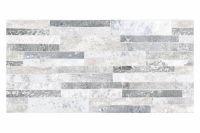 Verona Grey MT 30x60x0,8