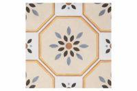 Victorian 03 20x20 (10 mm) - STN ceramica