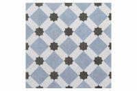 Victorian 04 20x20 (10 mm) - STN ceramica