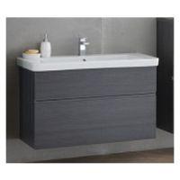 Toaletni ormarić OXANA OUO 105 HB - 507230 - Kolpa san