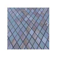 Mozaik Aurora 0,327x0,327