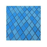 Mozaik Tahiti Ice 0,327x0,327