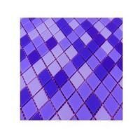 Mozaik Aruba 0,327x0,327