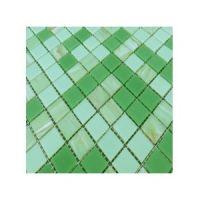 Mozaik Tasmania 0,327x0,327