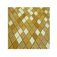 Mozaik Sahara 0,327x0,327