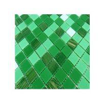 Mozaik Zanzibar 0,327x0,327
