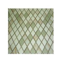 Mozaik Horizont 0,327x0,327