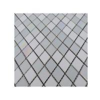 Mozaik Elbrus 0,327x0,327