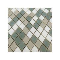 Mozaik Silver Lake 0,327x0,327