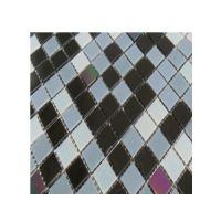 Mozaik Paraf 0,327x0,327