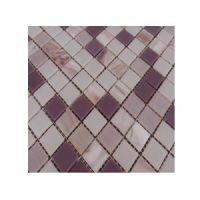 Mozaik Manila 0,327x0,327