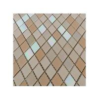 Mozaik Oriental 0,327x0,327
