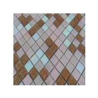 Mozaik Element 0,327x0,327