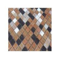 Mozaik Quantum 0,327x0,327