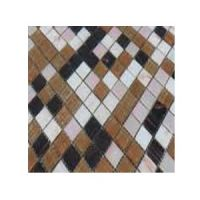 Mozaik Infinity 0,327x0,327