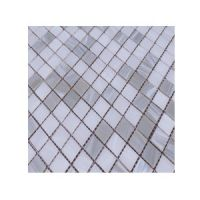 Mozaik Pulse 0,327x0,327
