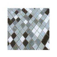 Mozaik Grafit 0,327x0,327