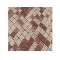 Mozaik Charm 0,327x0,327