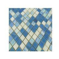 Mozaik Impuls 0,327x0,327