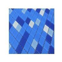 Mozaik Poseidon 0,327x0,327