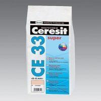 Fugomal CE33 (13) ANTRACIT 2/1 - Ceresit - 1992123