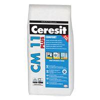Lepak CM11 Plus 25/1 (2067831) - Ceresit